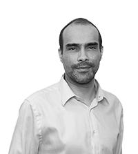 Dolist nomme Karim Zaidi au poste de directeur commercial