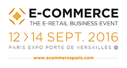 Dolist Salon E-Commerce Paris 2016