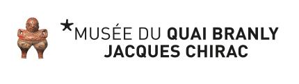 Retour sur l'opération de promotion des 10 ans du musée du quai Branly - Jacques Chirac menée avec Dolist