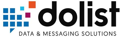 Dolist enregistre une croissance de 10% pour 2015